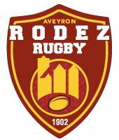 Rodez Rugby